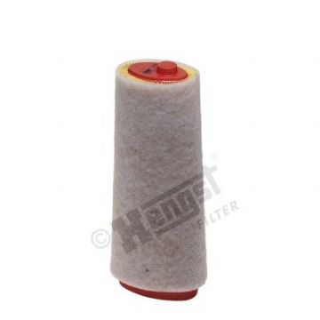LR007478 E377L Hengst Air Filter TD4 PHE100500